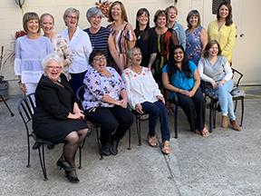 Shabella publishing Top 21 Women in business