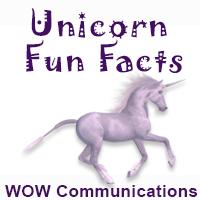 WOW Fun Fact