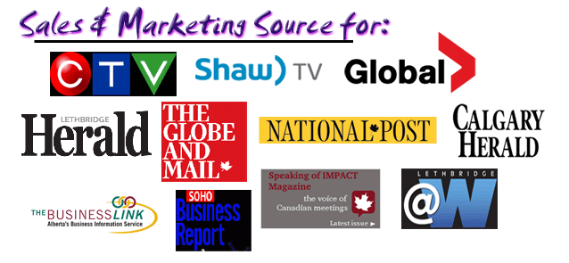 Trusted source for news media